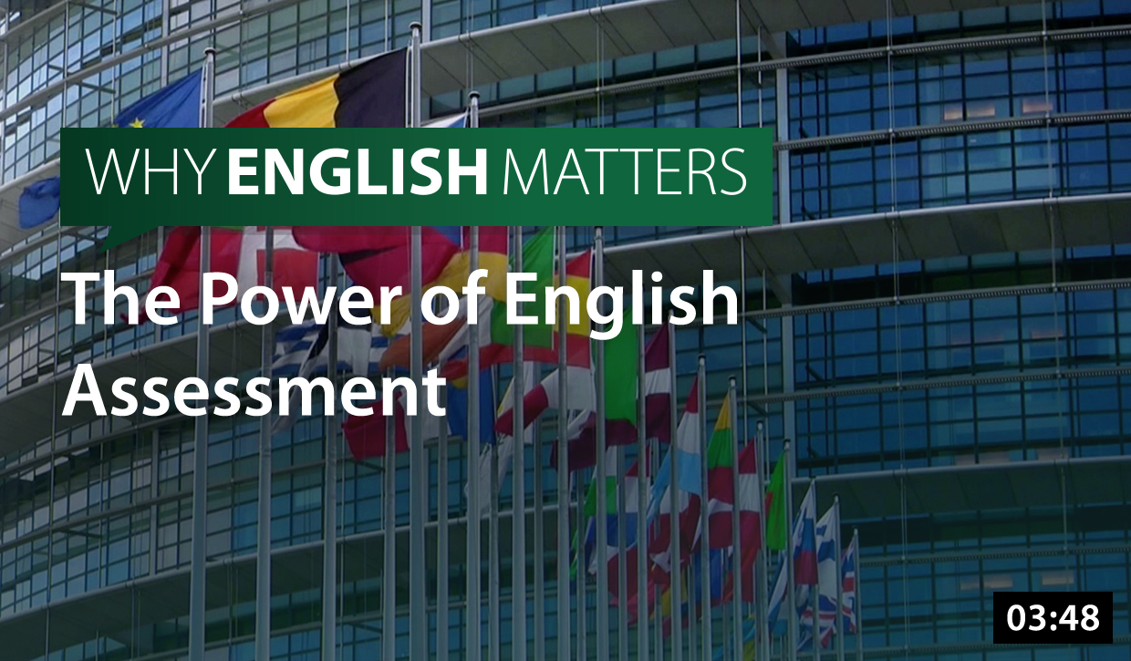 11_Cross_the power of english assessment