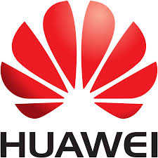 Huawei Tech Investment Co., Ltd