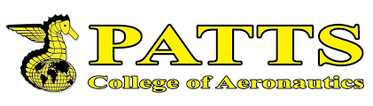 PATTS College of Aeronautics